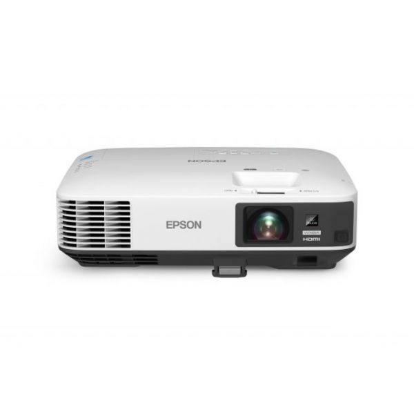 Epson PowerLite 1975W LCD Projector - 720p - HDTV - 16:10