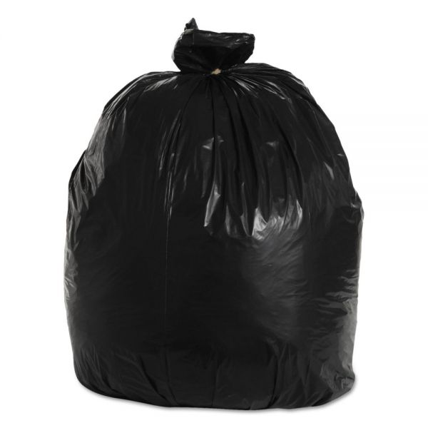 Boardwalk Super-Heavy 33 Gallon Trash Bags