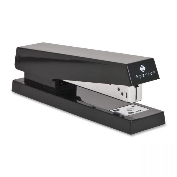 Sparco Desktop Stapler