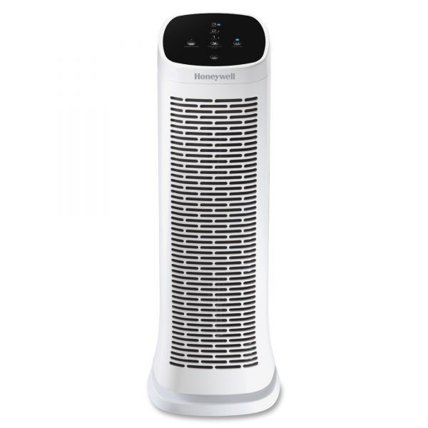 Honeywell HFD300 AirGenius 3 Air Purifier