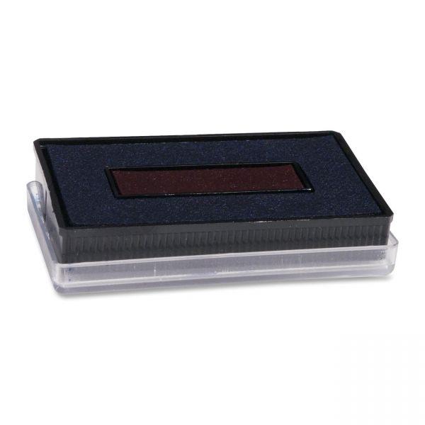 Xstamper ClassiX Replacement Stamp Pad