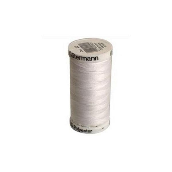 Gutermann Top Stitch Heavy-Duty Thread