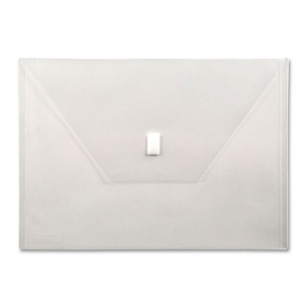 Lion Design-R Line Poly Envelope
