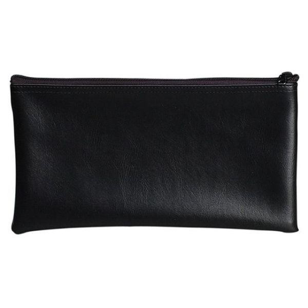 PM SecurIT Zipper Bag