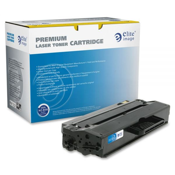 Elite Image Remanufactured Samsung MLT-D103 Toner Cartridge