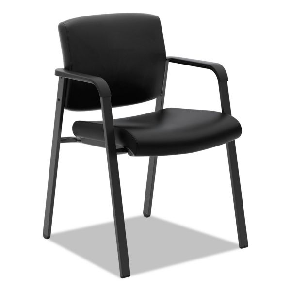 basyx VL605 Guest Chair