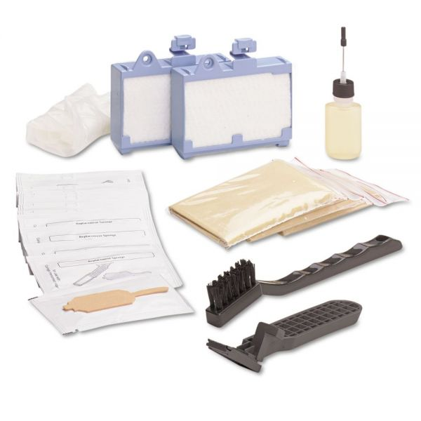 HP Q6715A Maintenance Kit