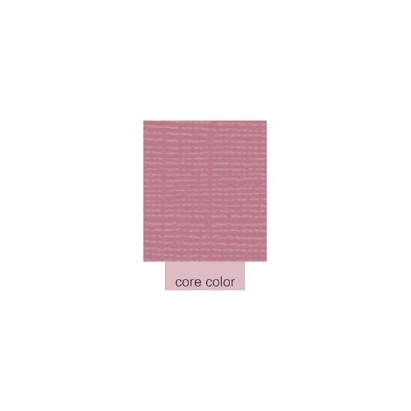 Core'dinations Core Essentials Cardstock