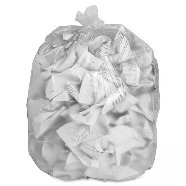 Special Buy High-Density 30 Gallon Trash Bags