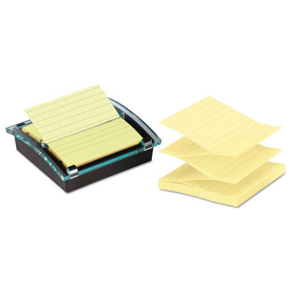 Post-it Super Sticky Pop-up Note Refills