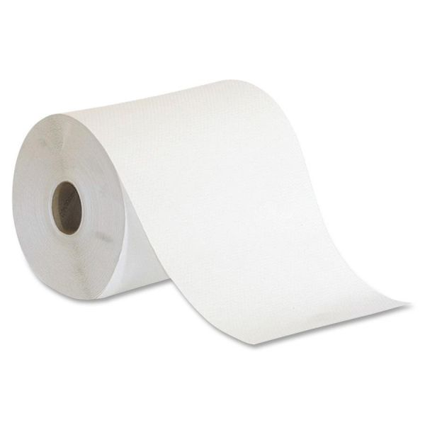 Preference Hardwound Paper Towel Rolls