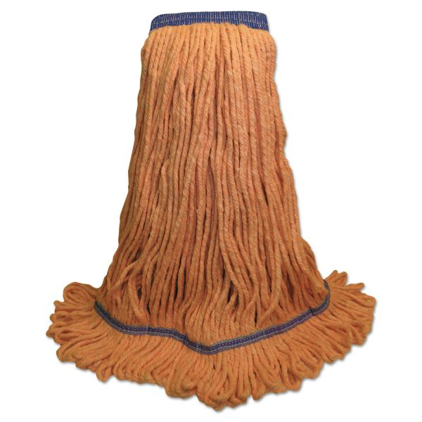 Boardwalk Super Loop Mop Heads
