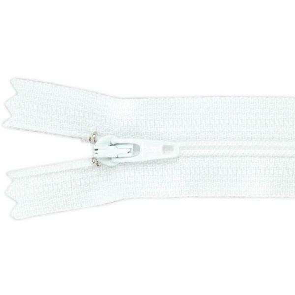 Ziplon Coil Zipper