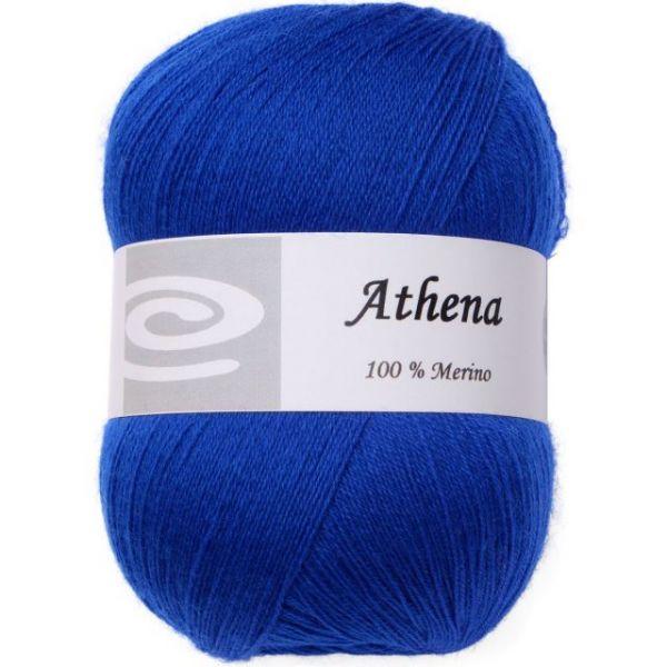 Athena Sapphire Yarn