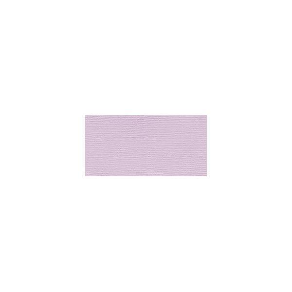 Bazzill Purple Palisades Cardstock