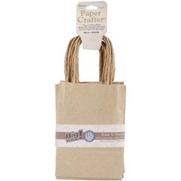 Darice Paper Bags