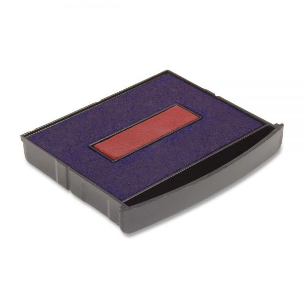 Xstamper Classix Self-inking Replacement Pad