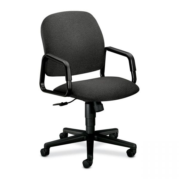 HON Solutions Seating 4001 Series High-Back Chair