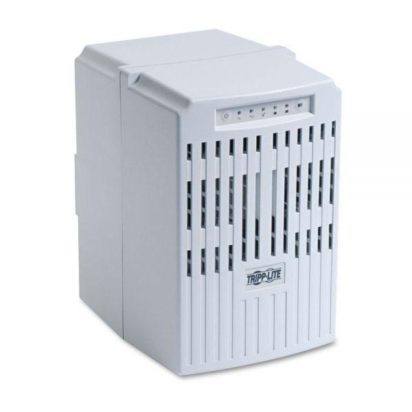 Smartpro Tower UPS System, 2 USB & 2 DB9 Ports, 2200VA, 9 Outlets