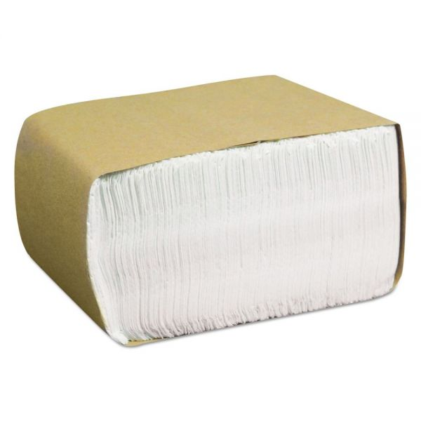 Cascades North River Perky Dispenser Napkins