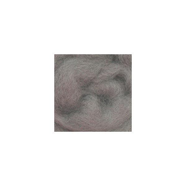 Wool Roving