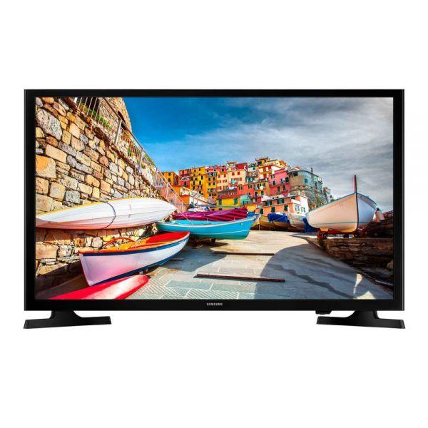 "Samsung 460 HG50NE460SF 50"" 1080p LED-LCD TV - 16:9 - HDTV 1080p - Black"