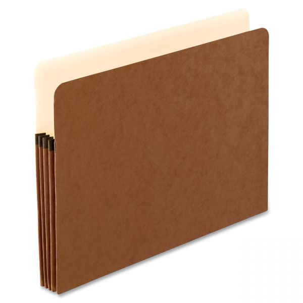 Pendaflex Extra Strong File Pockets