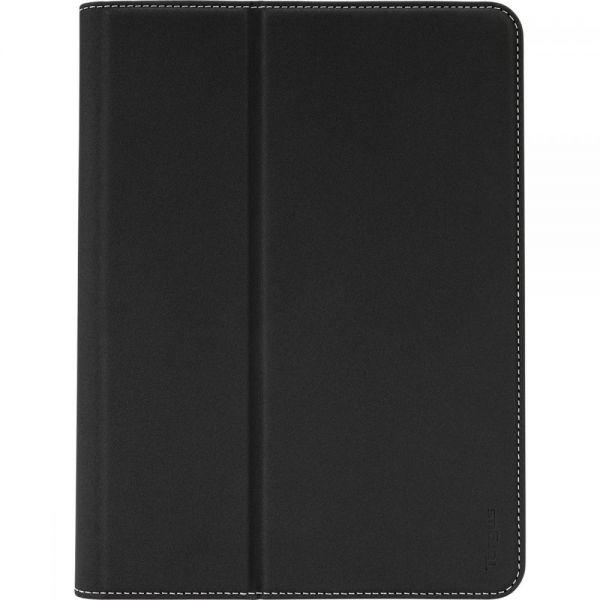 Targus Versavu THZ634GL Carrying Case for iPad Air, iPad Air 2, iPad Air 3 - Black