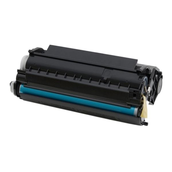TallyGenicom 62415 Black Toner Cartridge