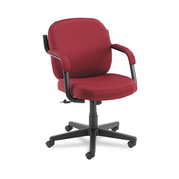 Low Back Swivel/Tilt Chair