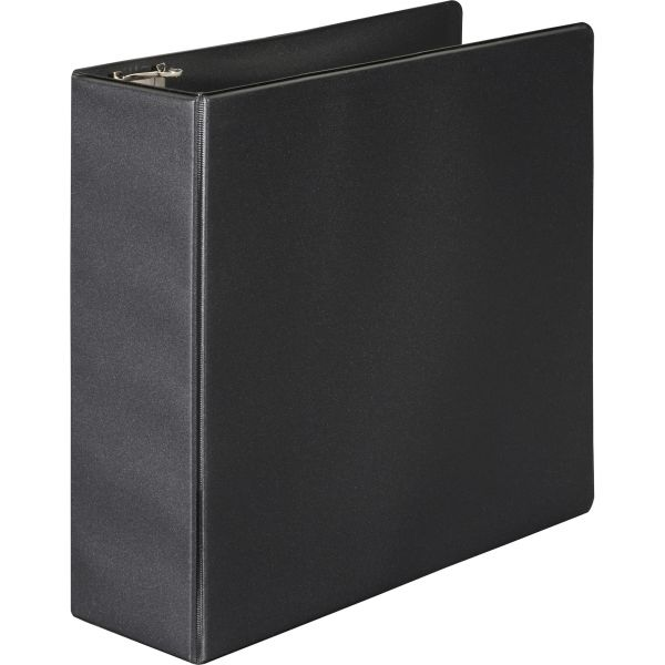 "Wilson Jones 3"" 3-Ring Binder"