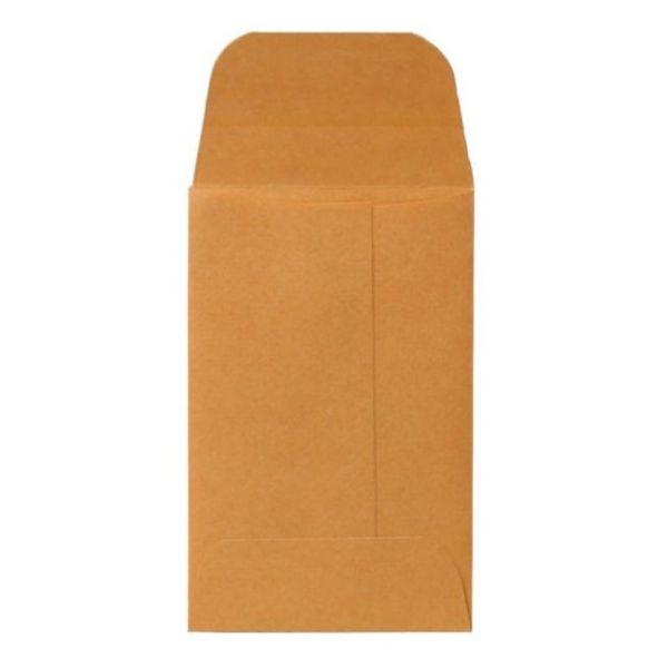 Sparco #1 Coin Envelopes