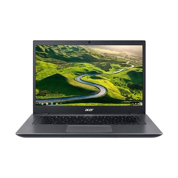 "Acer CP5-471-C0EX 14"" LED (ComfyView) Chromebook"