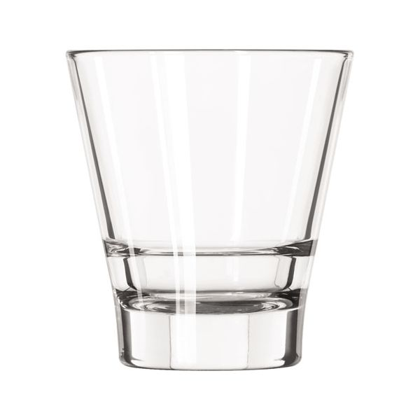 Libbey Endeavor 9 oz Rocks Glasses