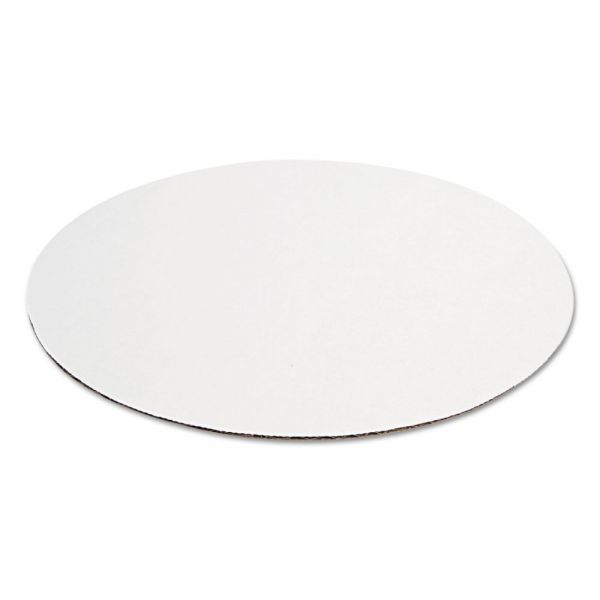 "Pratt 18"" Pizza Circles"