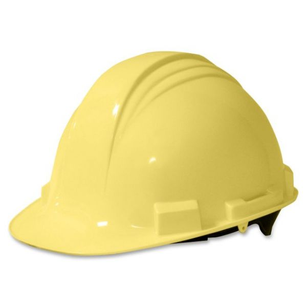 NORTH by Honeywell The Peak A59 Cap Style Hard Hat