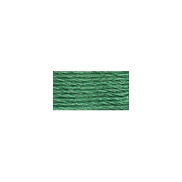 DMC Six Strand Embroidery Floss (3815)