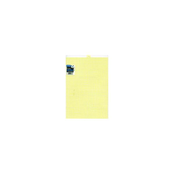 "Plastic Canvas 7 Count 10""X13"""