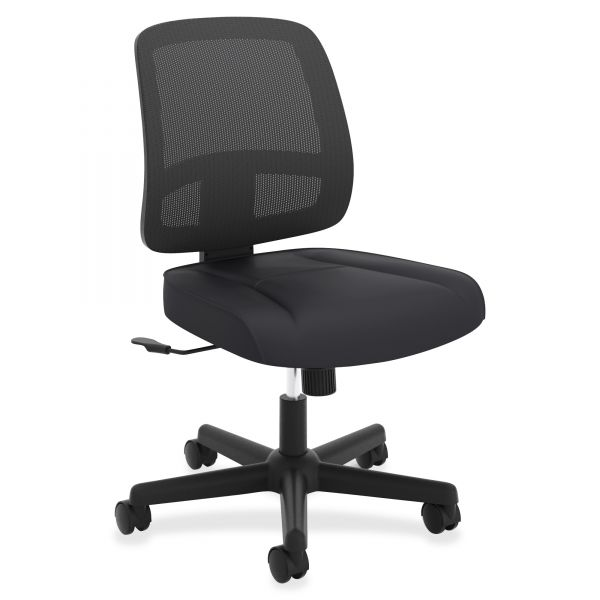HON ValuTask HVL205 Mesh Task Chair