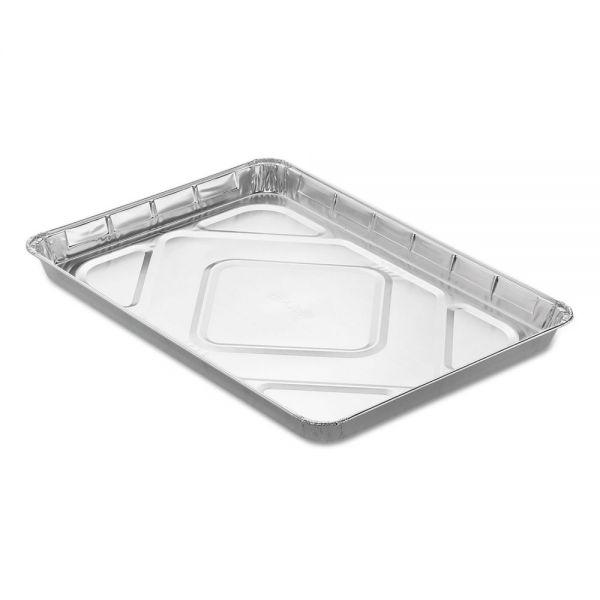 Handi-Foil of America Aluminum Cake Sheets