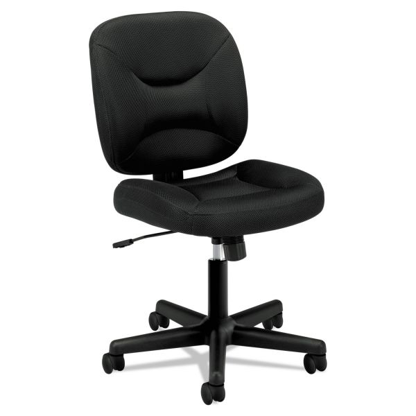 basyx by HON Low-Back Task Chair