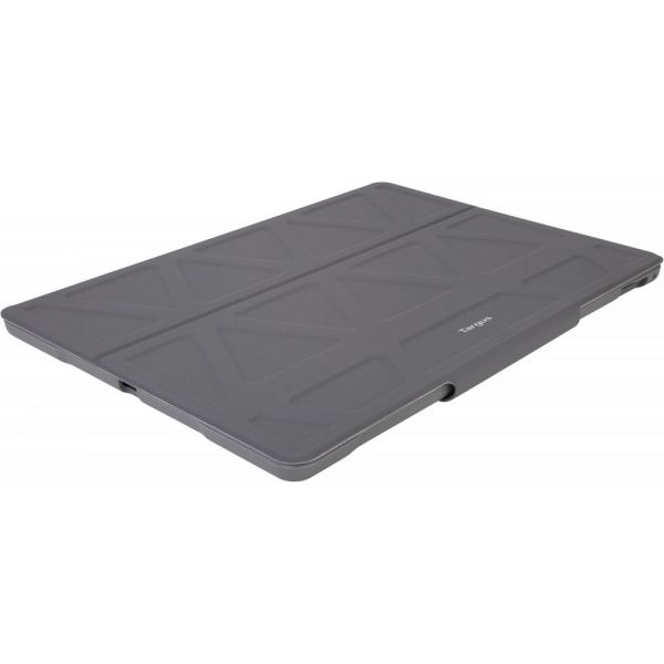 "Targus THZ56004GL Carrying Case for 12.9"" iPad Pro, Tablet - Gray"