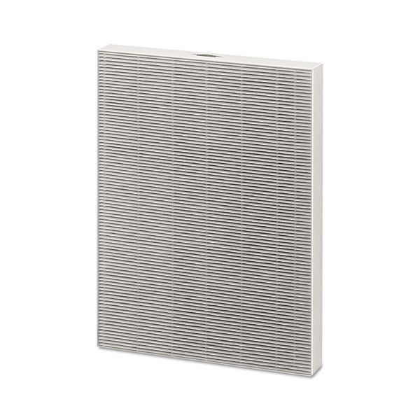 Fellowes 9370001 True HEPA Replacement Air Filter