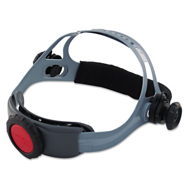 Jackson Safety* 370 Replacement Headgear