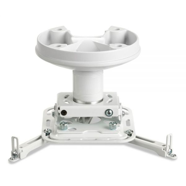 Epson Universal Projector Mount Kit, For use with PowerLite Multimedia Projectors