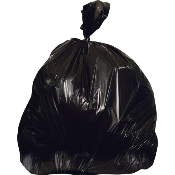 Heritage 55 Gallon Trash Bags