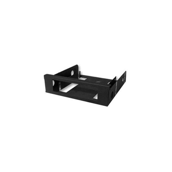 CRU DataPort 25 Center Mount Bracket