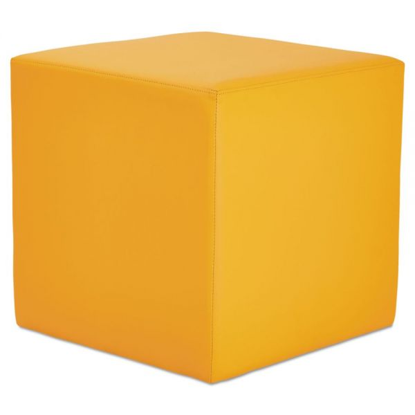 Alera WE Series Collaboration Cube Bench