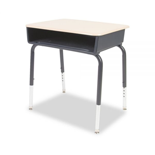 Martest 21 Open Front Student Desks