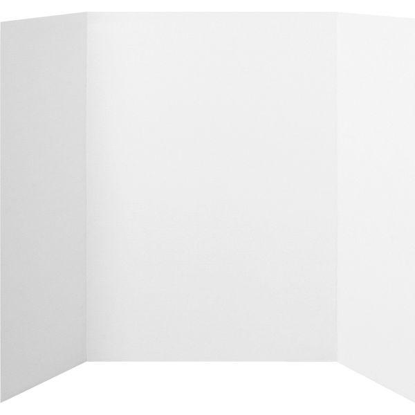 Elmer's Tri-fold Project Display Board